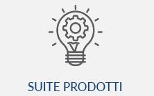 btn_suite